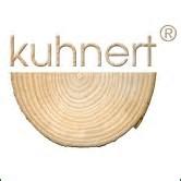 Geissler / Kuhnert