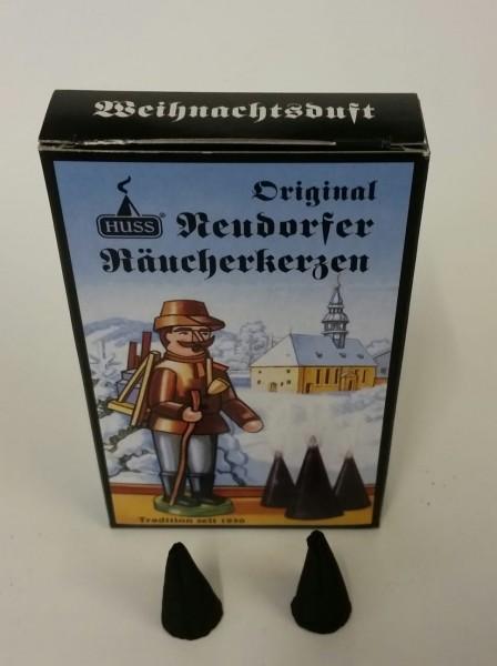 Original Neudorfer Weihnachtsduft