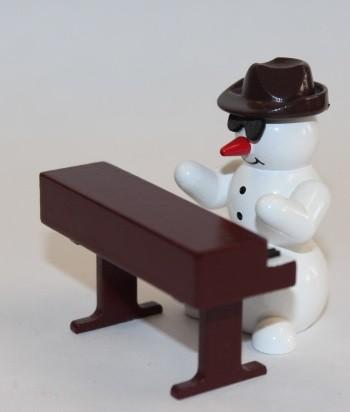SM Keyboard