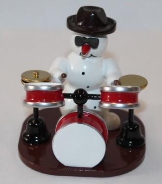 SM Schlagzeug