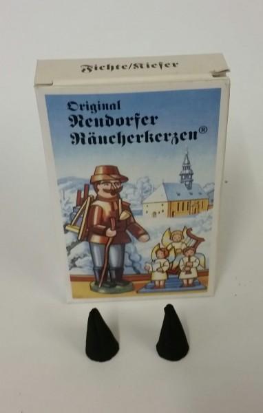 Original Neudorfer Fichte-Kiefer