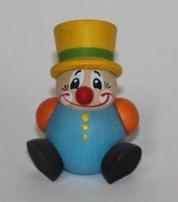 Clowny 1