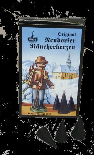 Original Neudorfer Weihrauch