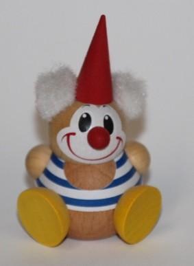 Clowny G 2