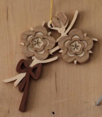 Blütenstrauß 3