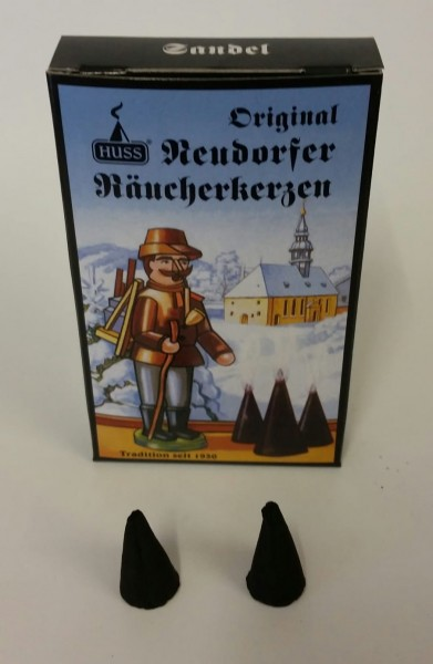 Original Neudorfer Sandel