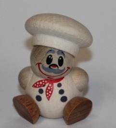 Bäcker 2