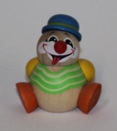 Clowny 2