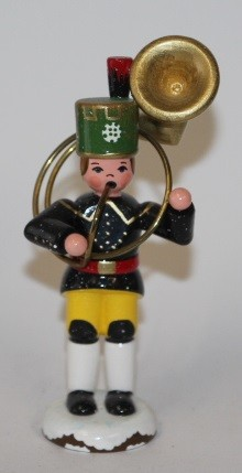 Bergmann Sousaphon