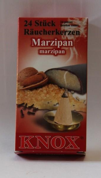 Marzipan-Duft